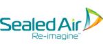 SealedAir logo